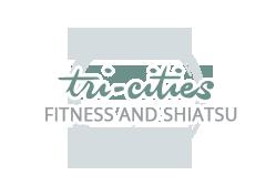 Tri-Cities Fitness and Shiatsu