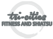 Tri-Cities Fitness and Shiatsu